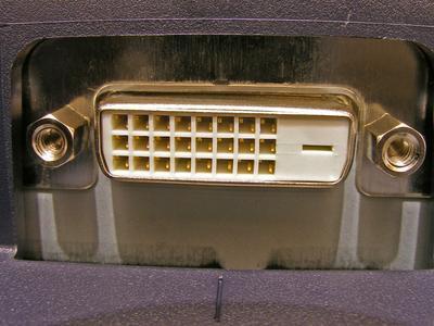 I monitor compatibili per un PC Gateway