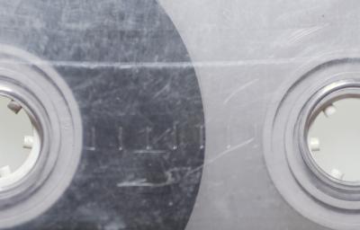 Come registrare da un nastro a cassetta per un CD utilizzando il mio PC