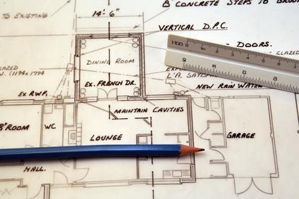 Turbo CAD Tutorial