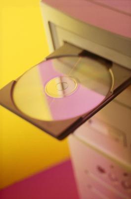 Come masterizzare ISO su un CD per giocare una partita