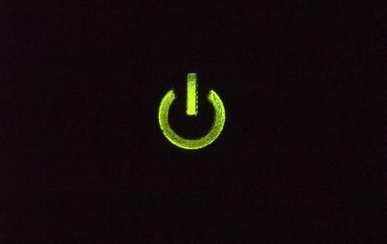Apple Cinema HD Display Power Requisiti