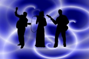 Come aumentare MySpace Music Plays for Free