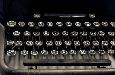 Come unire documenti di Word e Revisioni
