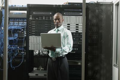 Come spegnere Oracle dal prompt dei comandi con nolog
