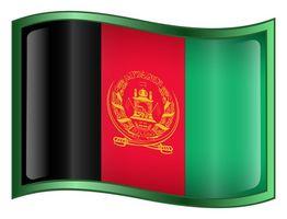 Come faccio a guardare Afghan TV online?