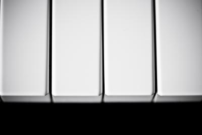 Come costruire una interfaccia tastiera per il MIDI