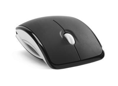 Come aggiungere un mouse senza fili a un computer portatile IBM T43