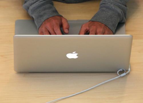 Come creare un avviabile OS X Snow Leopard DVD