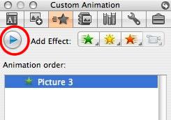 Come creare animazioni in PowerPoint