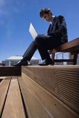 Le differenze in un notebook e un netbook