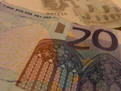 Come posso ottenere l'Euro simbolo in MS Word?