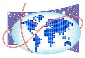 Come progettare una mappa online