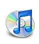 Come stampare gli elenchi dei brani in iTunes