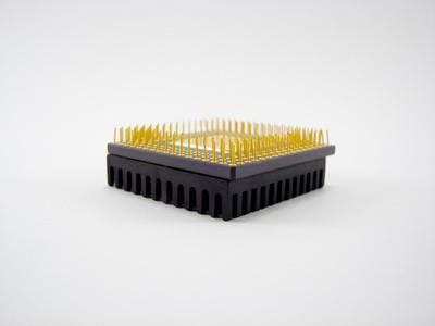 Che cosa è un microprocessore a 16 bit?