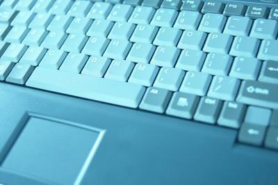 Come passare da un mouse ad un touchpad per Acer Aspire 4315