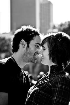 Come convertire una foto in bianco e nero in PhotoImpact