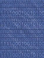 Come trovare un dominio GoDaddy dal Codice