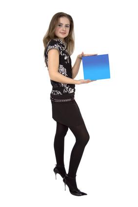 Come copiare e incollare da un PDF protetto