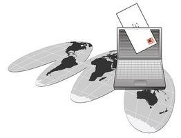 Come disattivare Messenger in Outlook Express