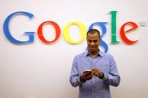 Un modo rapido per eliminare Google Voice voci Record