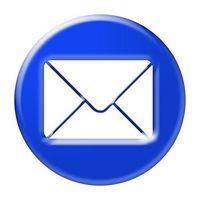 Come gli indirizzi e-mail in un Mac Address Da un foglio di lavoro di Excel