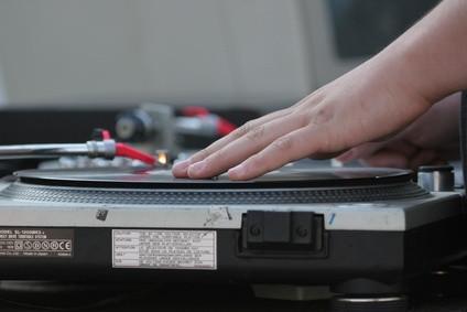 Come fare Beats Hip Hop sul computer gratuitamente