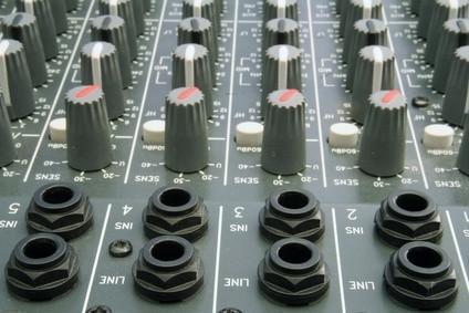 Come modificare i suoni WAV
