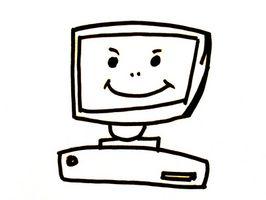 Come trovare una chiave di rete per Internet senza fili