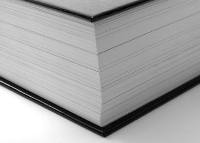 Come creare un libro in InDesign