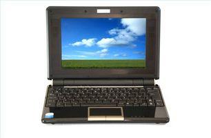 Come collegare un computer portatile per Internet senza fili Usa