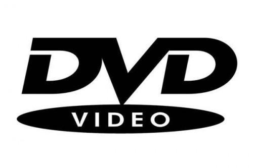 Come rippare DVD al computer