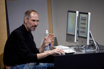Come eseguire il backup di un sistema operativo Mac