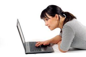 Come faccio a citare una pagina web in APA?
