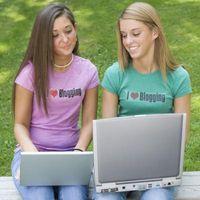 Come fare Sidebar Tag Title per Blogger