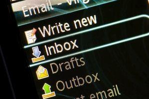 Come cercare un MSN indirizzi e-mail
