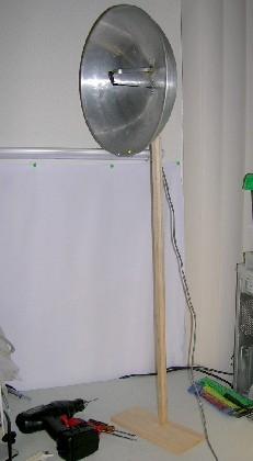 Come fare un casalingo Antenna WiFi USB