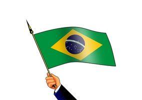 Come imparare portoghese in linea