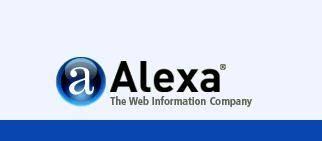Come rimuovere Alexa Spyware