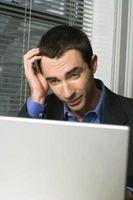 Come per vedere chi ti ha bloccato su un elenco MSN Contact