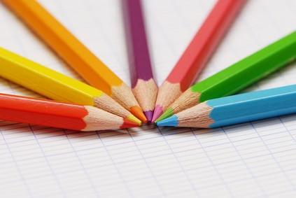 Come aggiornare un SMART Notebook