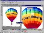 Come imparare Corel Draw