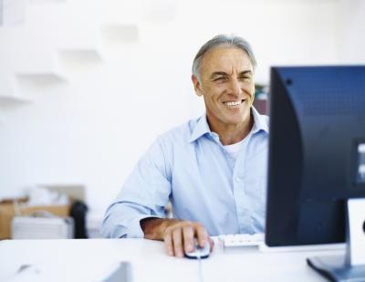 Come rimuovere un 2 ° copia di Vista da un computer