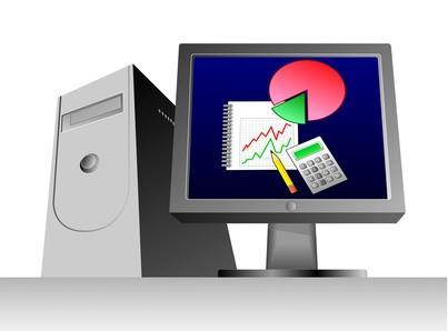 Come ottenere gli indicatori KPI di esempio per mostrare fino a MOSS