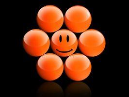 Come fare Smiley Faces per Facebook