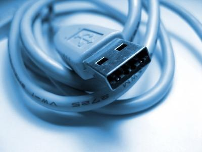Tipi di connessioni USB Printer