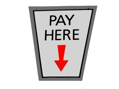 Come fare acquisti con un saldo PayPal