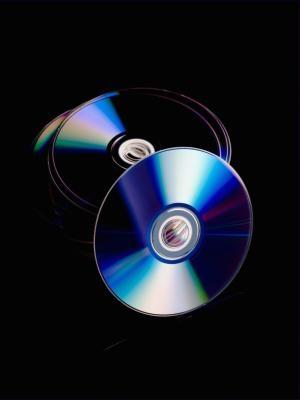 Come trasferire i dati da un disco fisso ad un altro