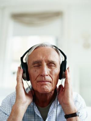 Come mettere la musica sul vostro iPod utilizzando Ubuntu