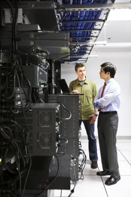 Come spostare SharePoint a un altro server