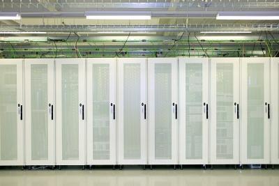 Come disattivare CentOS Firewall & suexec